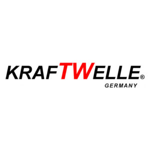 LOGO_Kraftwelle_GERMANY _MEISTER_CRIS