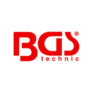LOGO_BGS_TECHNIC_MEISTER CRIS
