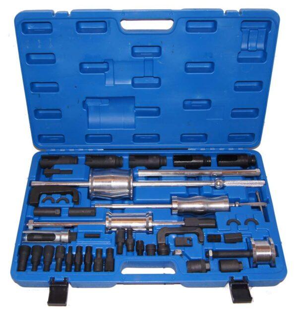 Diesel injektor Auszieher Abzieher CDI 1