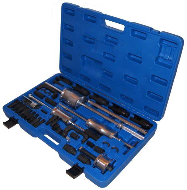 Diesel injektor Auszieher Abzieher CDI 2