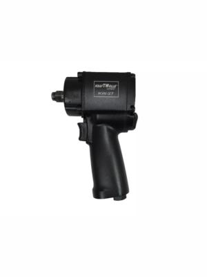Druckluftwerkzeuge-Schlagschrauber Druckluft Schlagschrauber 1/2 Antrieb 850 Nm