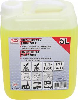 Universal_Reiniger_5_l_für_Hochdruckreiniger