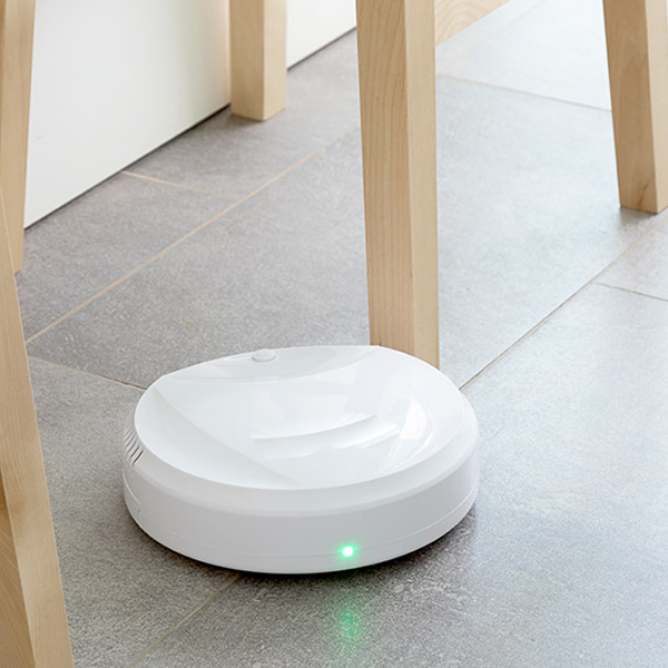 robot-aspirador-inteligente-3-copia.png